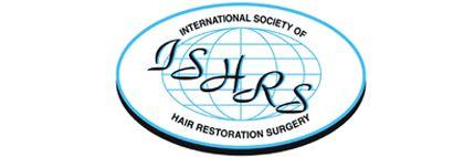 Η μέθοδος μεταμόσχευσης μαλλιών FUE και η σύγχρονη ορολογία της