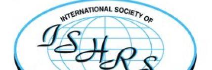 Οδηγίες ISHRS για ασθενείς μεταμόσχευσης μαλλιών